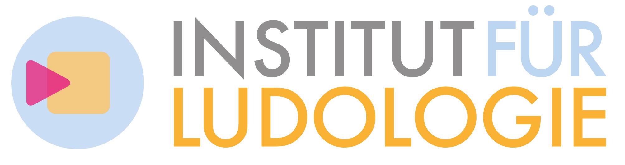 Institut für Ludologie