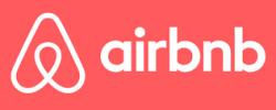 Partner airbnb