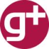 Partner G Plus
