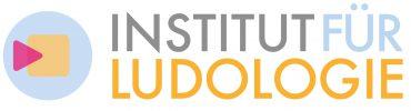 Logo_Institut_für_Ludologie_aktuell