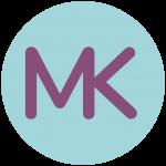Partner Marketing Kosmos