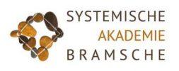 Systemische Akademie